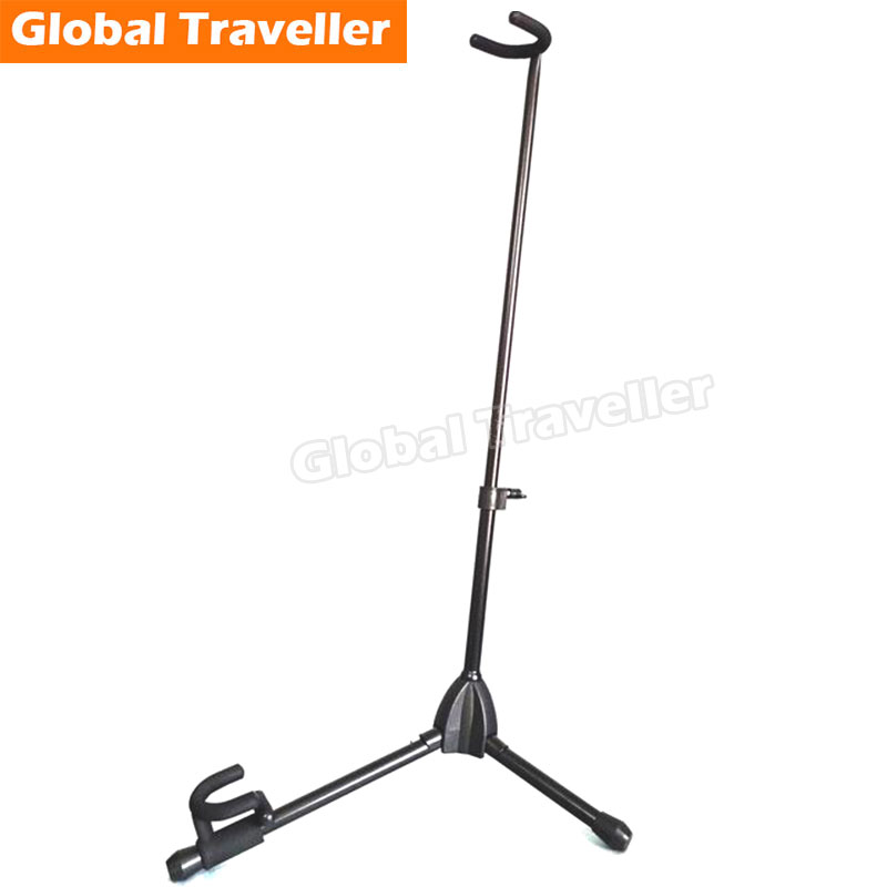 1 piece of Bassoon stand bassoon bracket Bassoon holder lightweight foldable bass clarinet stand bass clarinet holder bracket foldable portable phone flat bracket