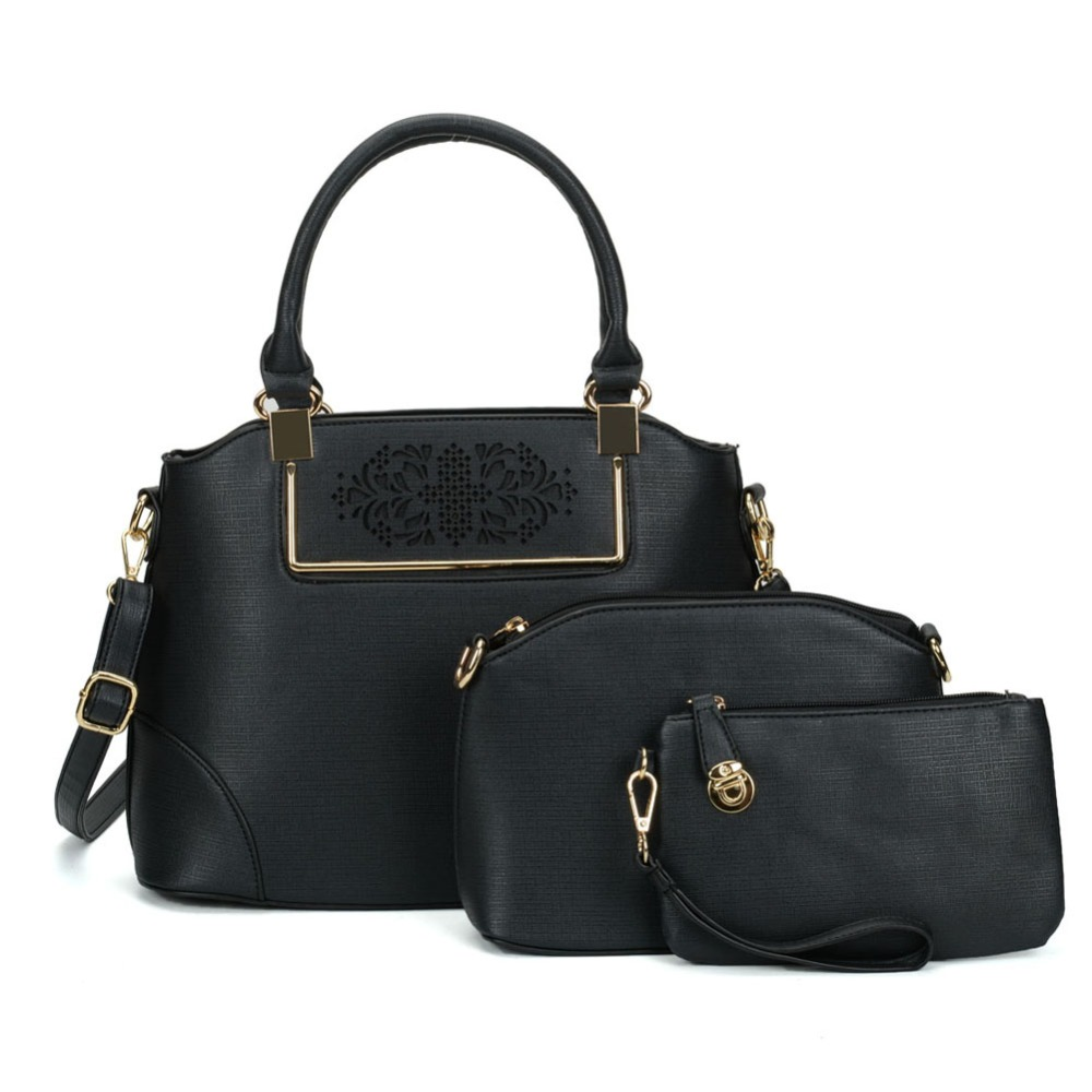 Online Leather Handbags Promotion-Shop for Promotional Online ...