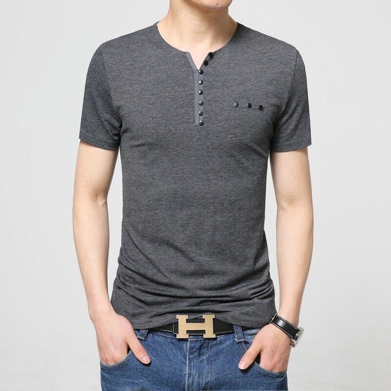 17 designs mens t shirt slim fit crew neck t shirt men for Turkey mens designer shirts