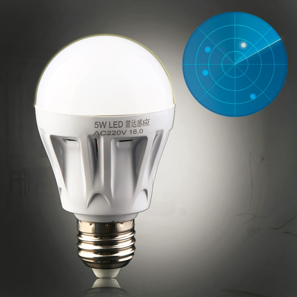 Microwave Light Bulbs Reviews Online Shopping Microwave Light Bulbs Reviews On