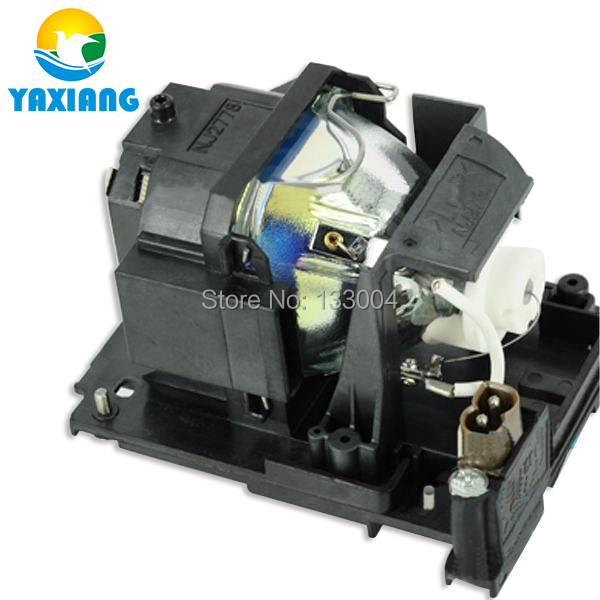 Compatible Projector lamp bulb RLC-063 with housing for Viewsonic Pro9500