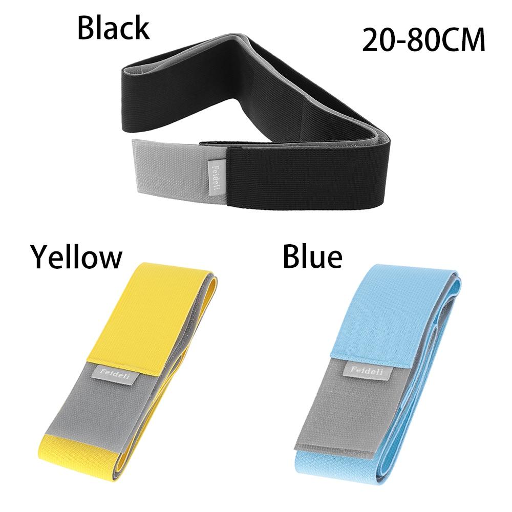Sticker Bandage Tidying Belt Car Stowing Band Auto Organizer Storage Strap