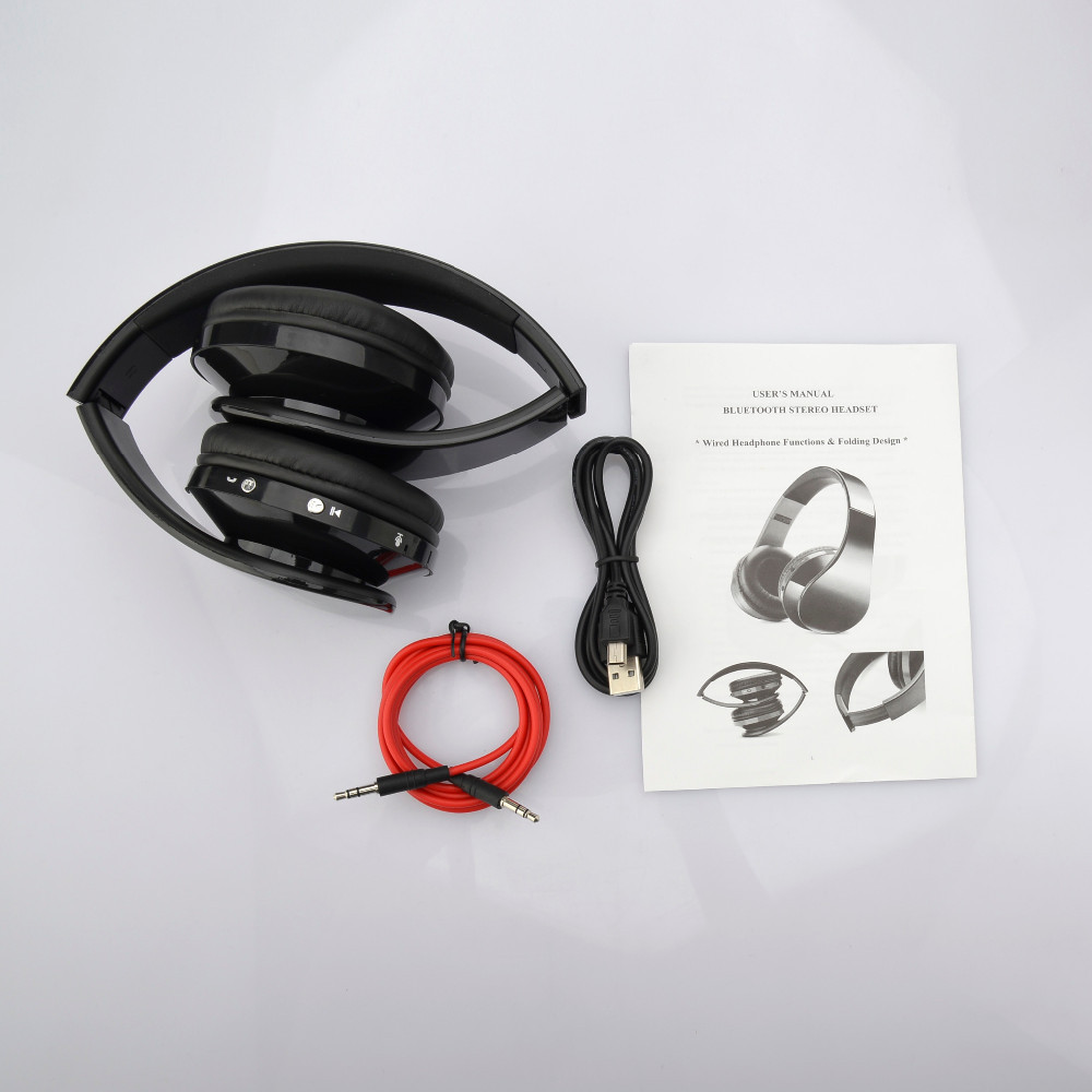 HTB1aHqaIXXXXXbaXFXXq6xXFXXXp - KOYOT C758 Bluetooth Headset Wireless Headphones Stereo