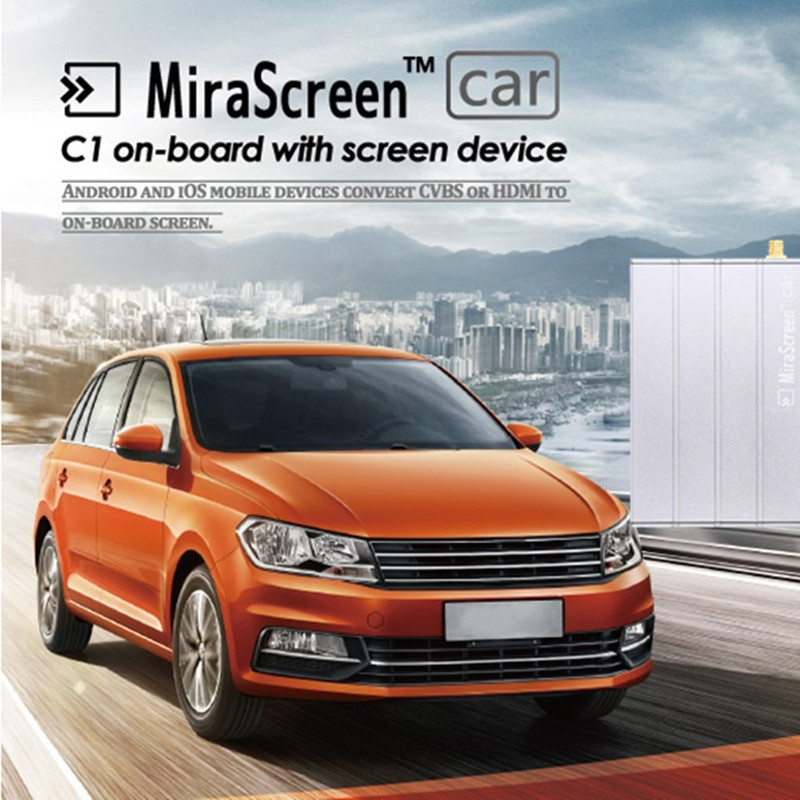 buy mirascreen car wifi display tv dongle stick wifi airplay miracast dlna gps. Black Bedroom Furniture Sets. Home Design Ideas