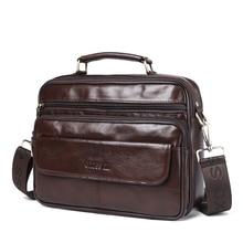 CROSS OX Модная многофункциональная сумка SL421