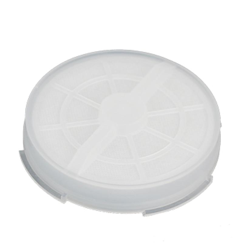 FIFY STORE Purificateur d'air anti-bactéries avec diffusion d'ions négatifs et d'ozone