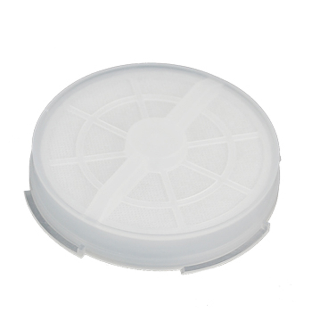 Replacement Aroma Diffuser Filter for Air Purifier GL-2100