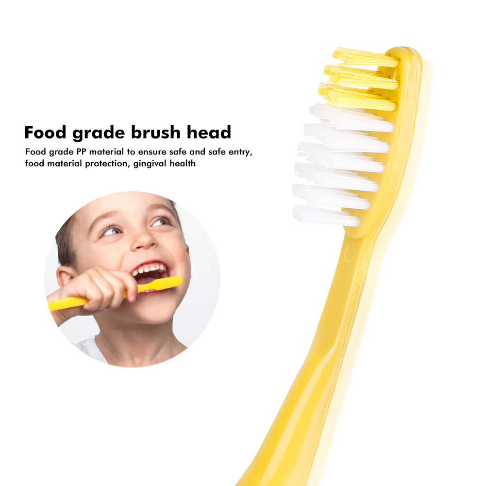 使い捨て歯ブラシ歯磨き粉キット便利なプラスチック製ホテル旅行歯クリーンツールバルク価格!
