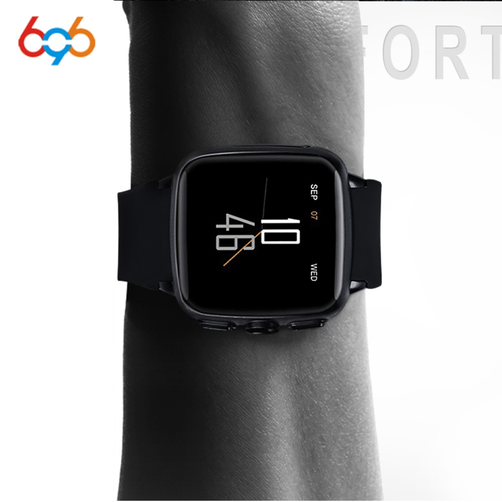 696 Z01 Android Smart Watch Android Metel Support 3G Google Store WiFi GPS Positioning Version 5MP Camera Heart Rate Tracker цена 2017