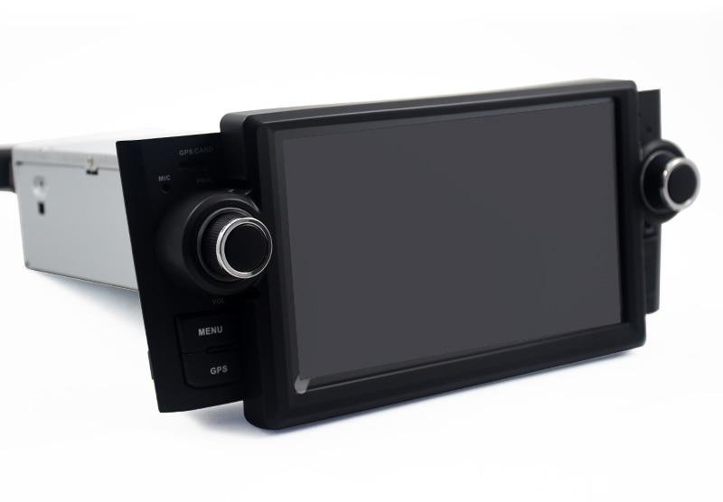 Player Kemudi Multimedia Berbelanja 6