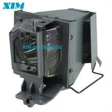 SP.8VH01GC01 pour Optoma HD141X EH200ST GT1080 HD26 S316 X316 W316 DX346 BR323 BR326 DH1009 D'origine lampe de Projecteur avec logement
