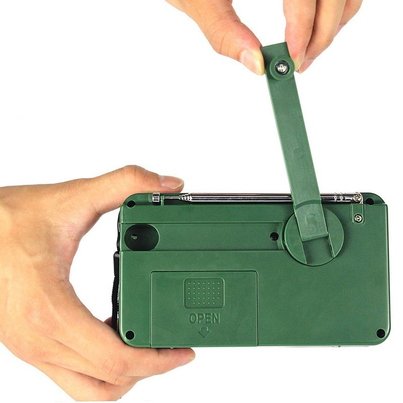E169-Green (4)