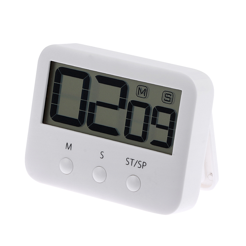 Buy large digital timer and get free shipping on AliExpress.com
