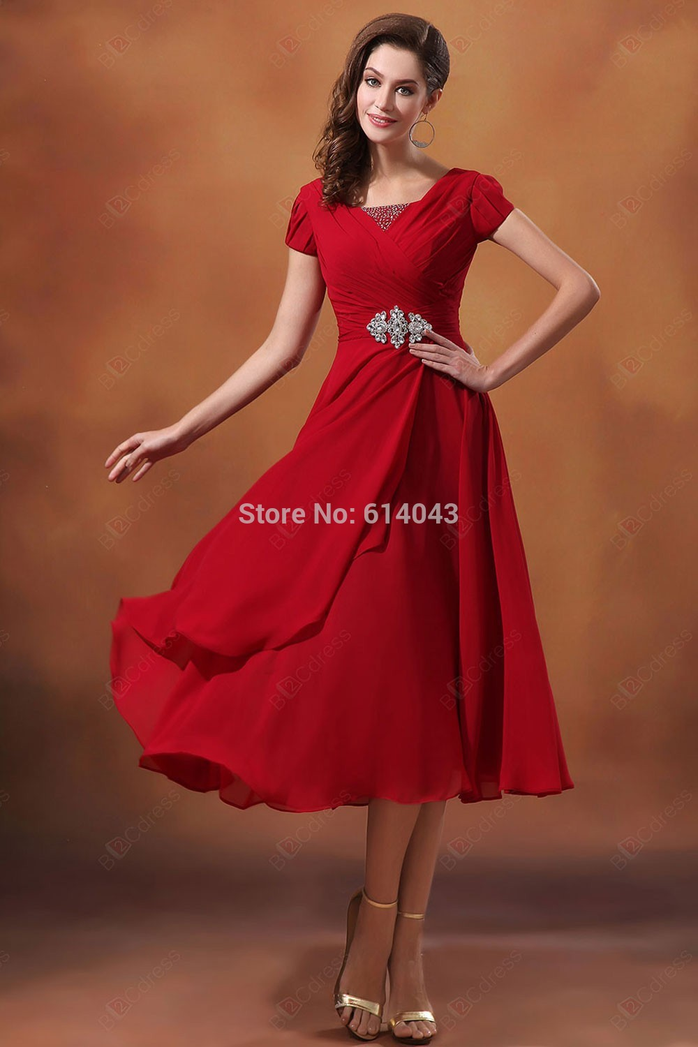 Online shop funky bridesmaid dresses nz buy with pockets blue uk online shop funky bridesmaid dresses nz buy with pockets blue uk adult scoop built in bra tank short dropped beading a line mid 2015 outlet aliexpress ombrellifo Images