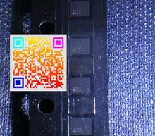 2 шт./лот для iphone 5 5 г 5S 5C 6 6-PLUS 6 S 6 SPLUS камера вспышка управления 20 контакт. U17 64A1