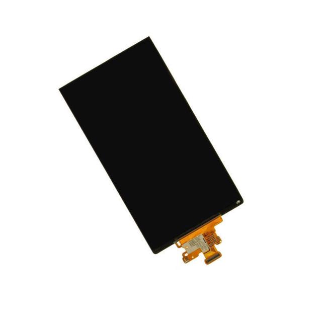 Display lcd para lg g3 f400 d850 d855 d858 d857 painel lcd tela peças de reposição sem tela sensível ao toque do telefone
