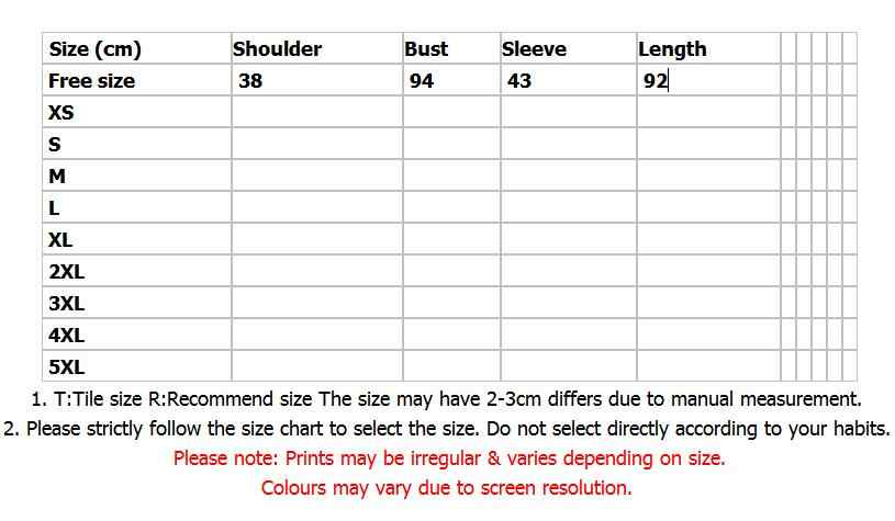 f36c07e344 Korea Style Women Sequins Mesh Dress Sexy Ladies Long Sleeve O-Neck Midi  Dress Female Off Shoulder Summer Dress