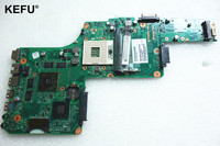 V000275020 Fit for Toshiba C850 L850 laptop motherboard DK10FG 6050A2491301 MB 1GB Mainboard 100% Tested Fast Ship