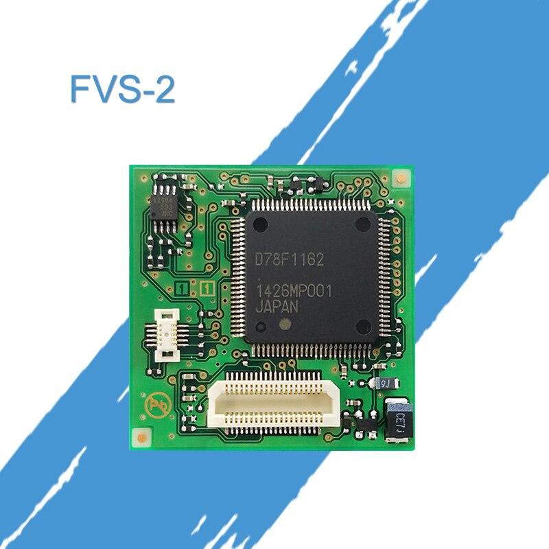 Suitable for Yaesu FTM-350AR / FTM-400XDR / FTM-400DR Original Voice Guide Means FVS-2Suitable for Yaesu FTM-350AR / FTM-400XDR / FTM-400DR Original Voice Guide Means FVS-2