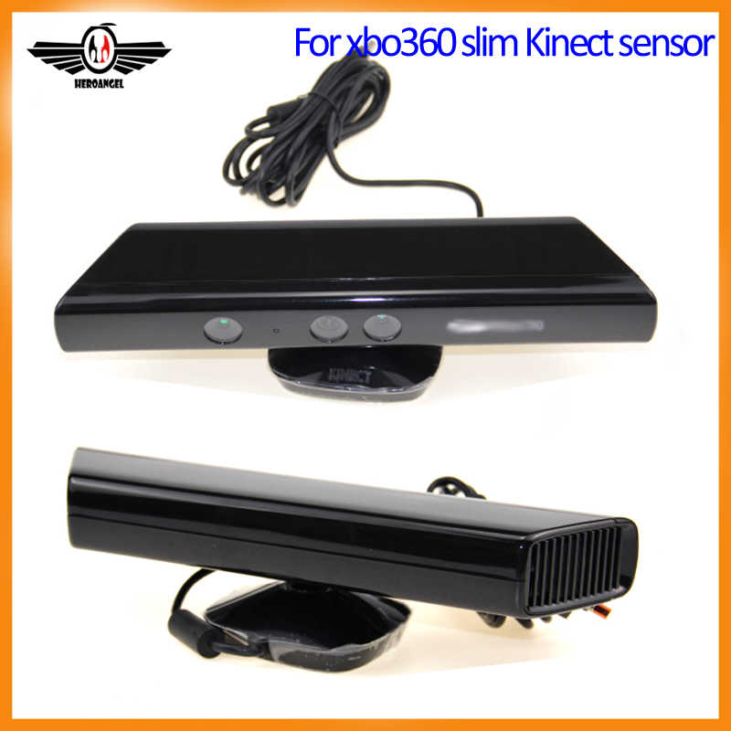 Camera Sensor For XBOX360 for xbox 360 Slim Kinect Sensitive Kinect sensor