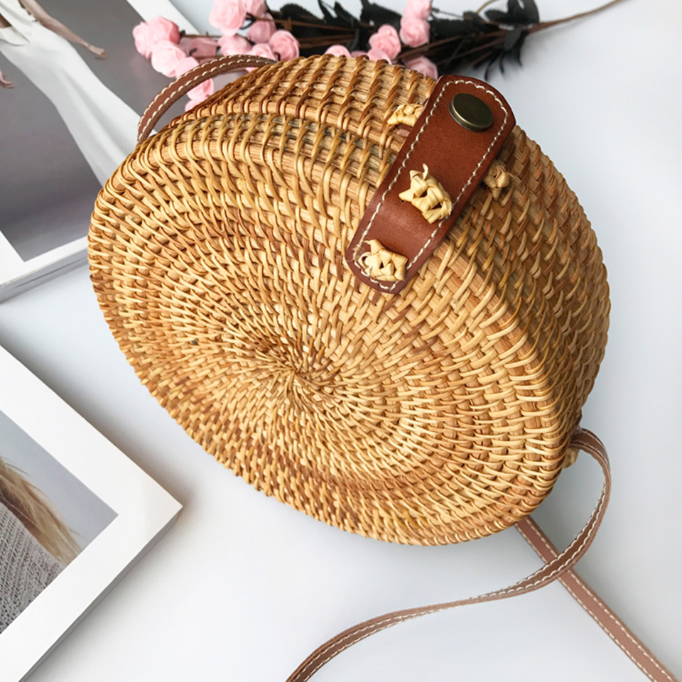 Handmade Bags (5)