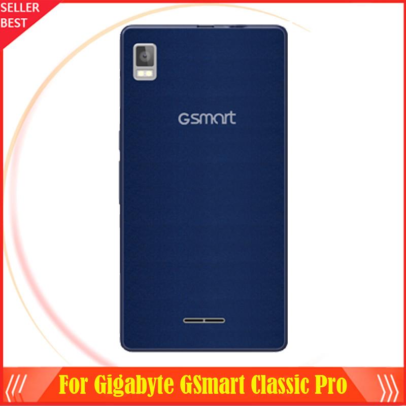 Gigabyte GSmart Classic Pro a