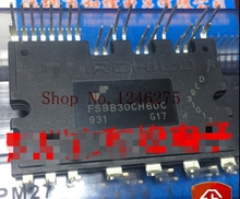 5pcs  FSBB30CH60C 100% New Original
