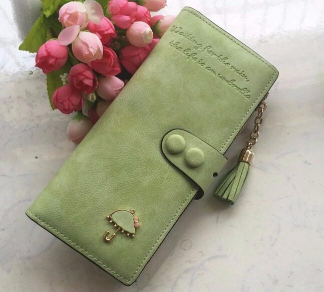 fashion women purse (6)