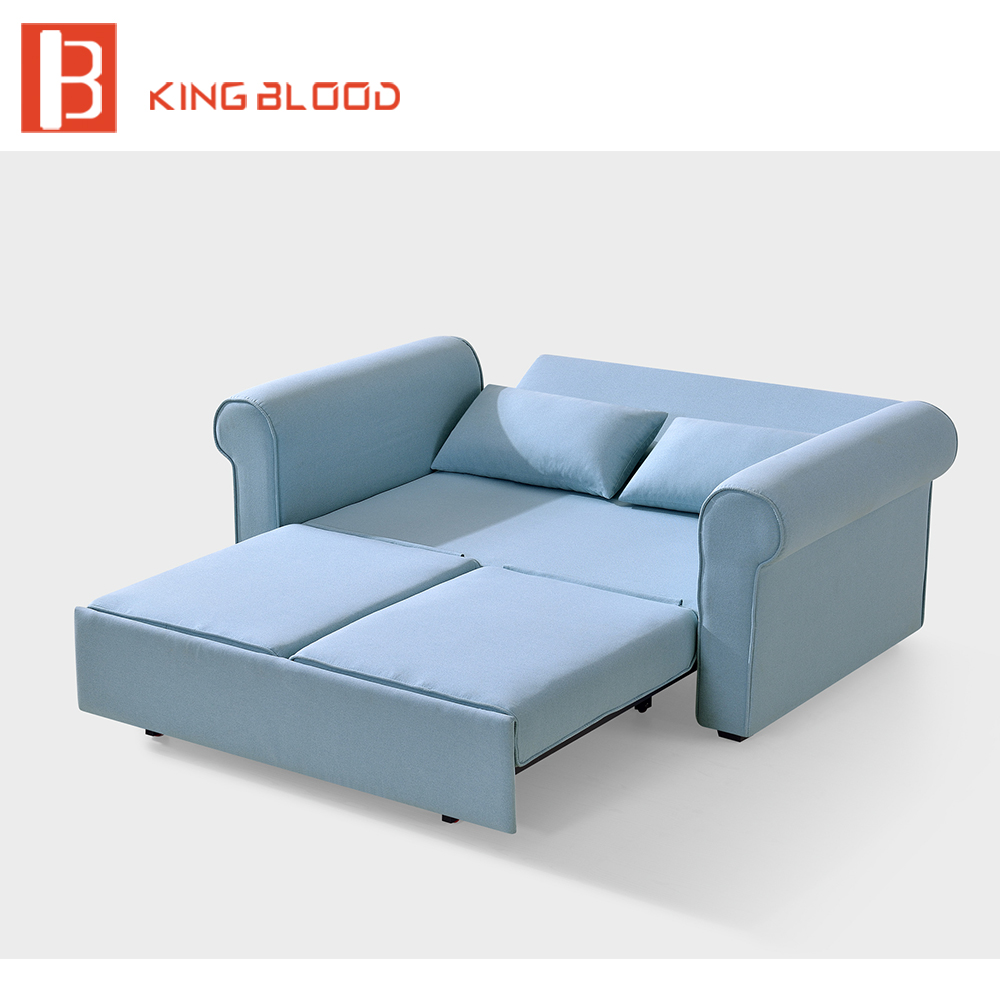 Moderne Sofas For Kids 2 Seater Japanese Fabric Kids Folding Sofa Bed In Living Room