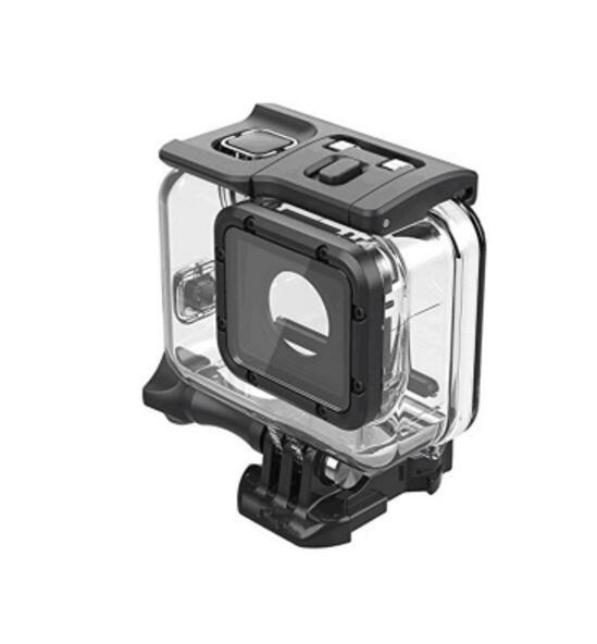 Original For GoPro Super Suit Uber Protection with Dive Housing for HERO5 HERO6 AADIV-001 светофильтр gopro dive filter for standard housing