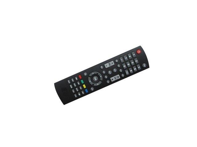 A distanza di Controllo Per AOC LE42K0D3D LE58D310 LE22H138 LE22H168 LE42H354F LE40D3142 LE48H1454F LE22A1321 LE24A1321 LED HDTV TV