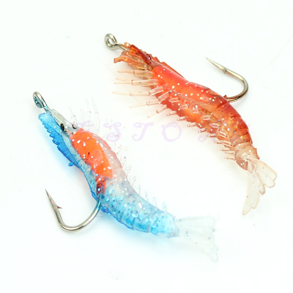 online buy wholesale blue fish bait from china blue fish bait, Fishing Bait