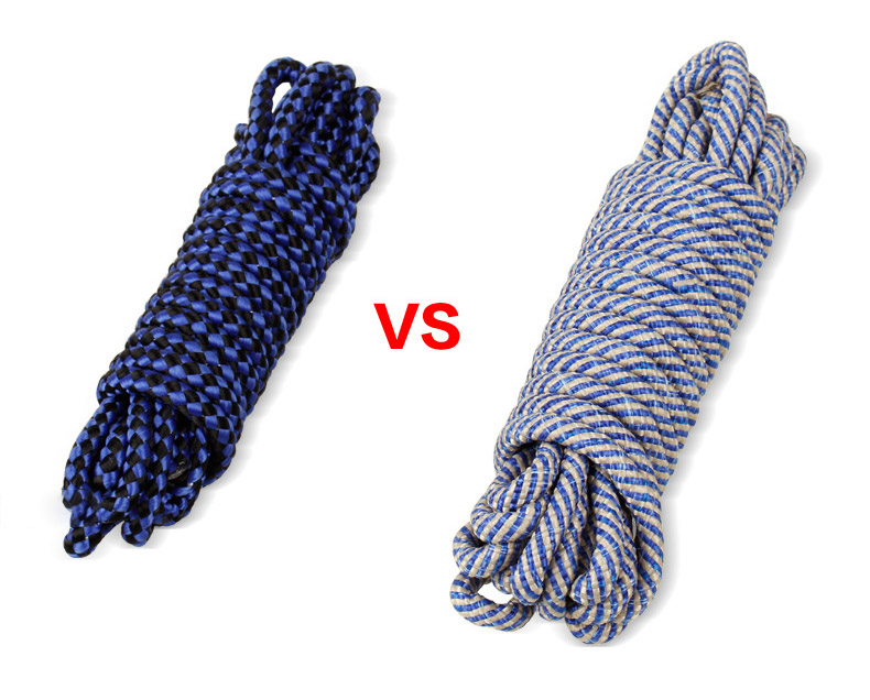 Extention Ropes for Hammock-xq2