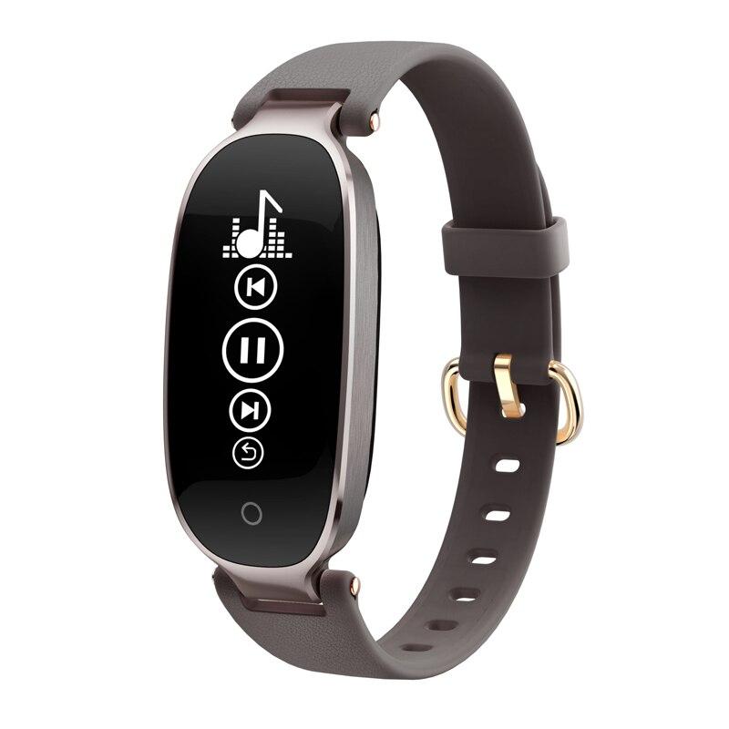 Sport, Wristband, Waterproof, Fitness, Watch, Bracelet