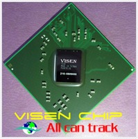 AMD 216 0809000 Integrated Chipset 100 New Lead Free Solder Ball Ensure Original Not Refurbished Or