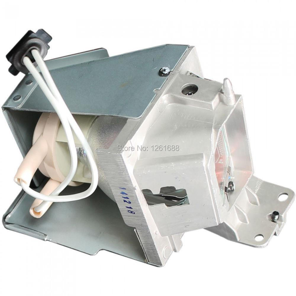 Mc Jh111 001 Genuine Projector Lamp For Acer P1283