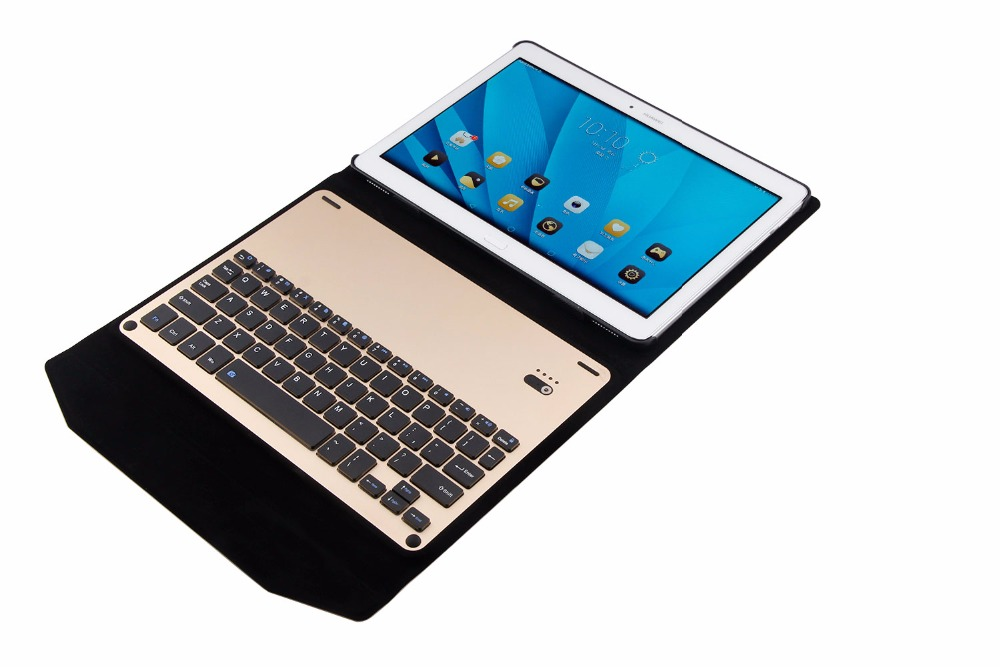 Huawei mediapad m2 10.0A01W планшеттік компьютер - Планшеттік керек-жарақтар - фото 2