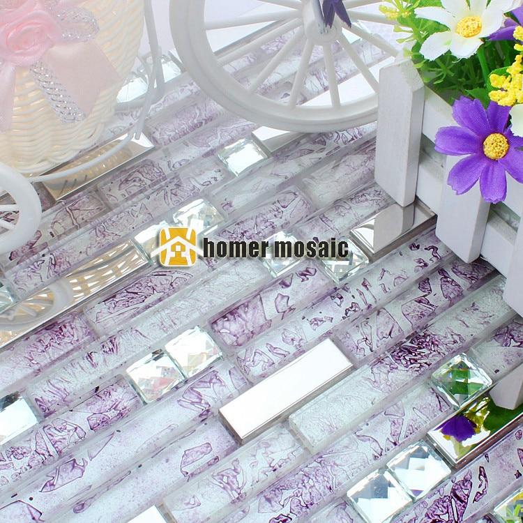 Kitchen Tiles Purple popular purple kitchen tile-buy cheap purple kitchen tile lots