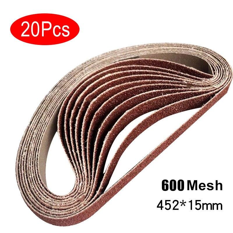 SD-600-20PCS
