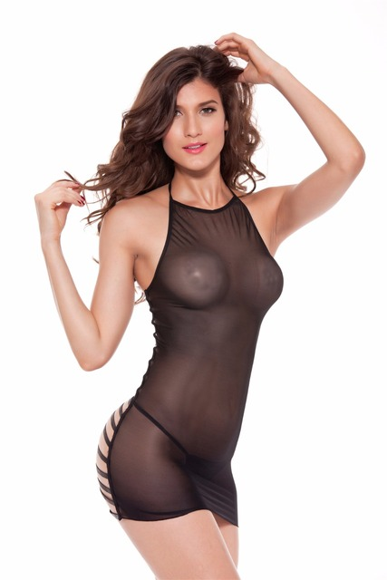 Ropa interior atractiva caliente tela crespón enagua enagua enagua Enagua moda sexy ropa interior atractiva caliente
