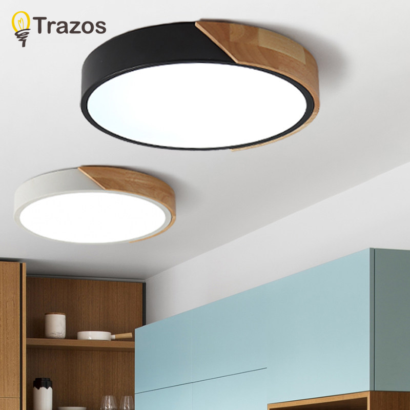 ultra-thin LED ceiling lighting ceiling lamps for the living room chandeliers Ceiling for the hall modern ceiling lamp high 5cm square led ceiling lighting ceiling lamps for living room bedroom chandeliers ceiling for the hall modern ceiling lamp fixtures