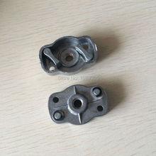 2 Шт. 1E34F кусторез триммер стартер шкив