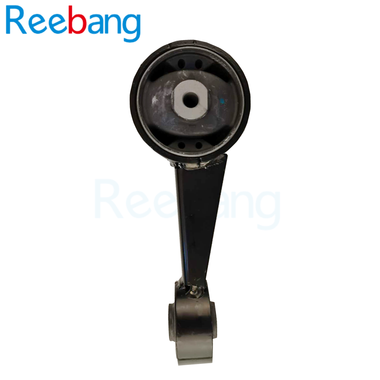 Reebang 1236331040 All New Brand Engine Torque Rod For Toyota Highlander Avalon Camry Engine Mount 12363-31040