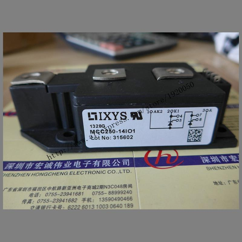MCC250-14IO1  module Special supply Welcome to order !MCC250-14IO1  module Special supply Welcome to order !