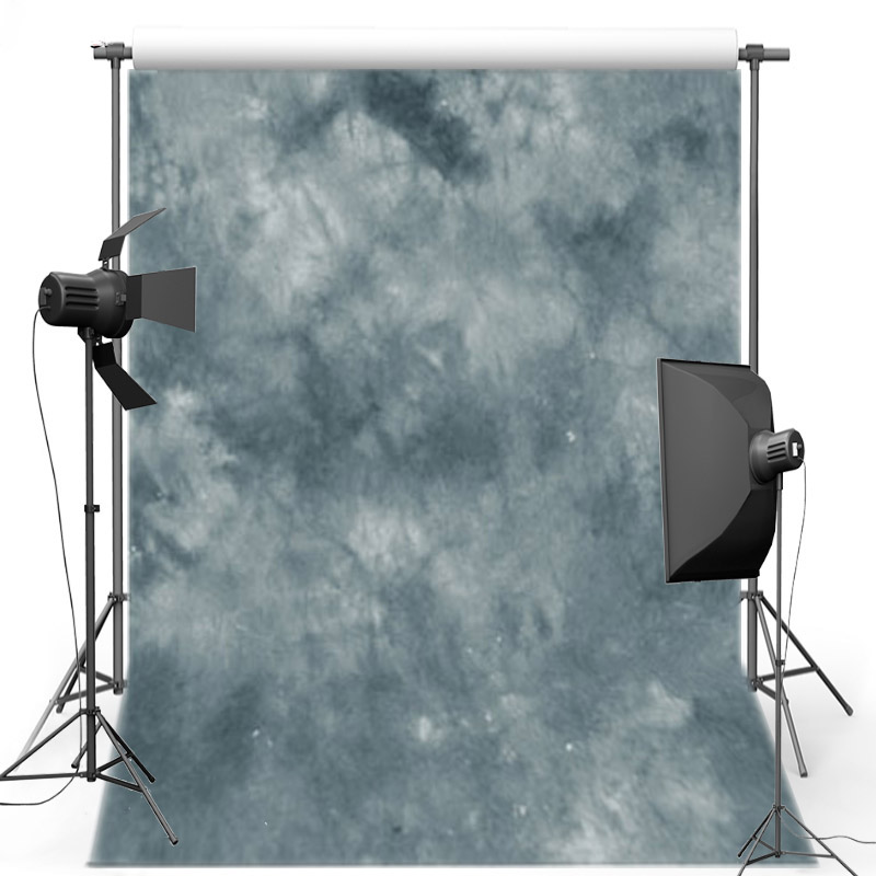 MEHOFOTO Pro Dyed Muslin Backdrops for photo studio old master painting Vintage photography background Customized DM161
