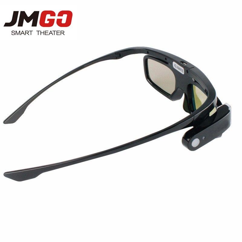 Function 3   Active Shutter 3d Glasses. Projetor Acessórios lg sony samsung  ... a11fe76800