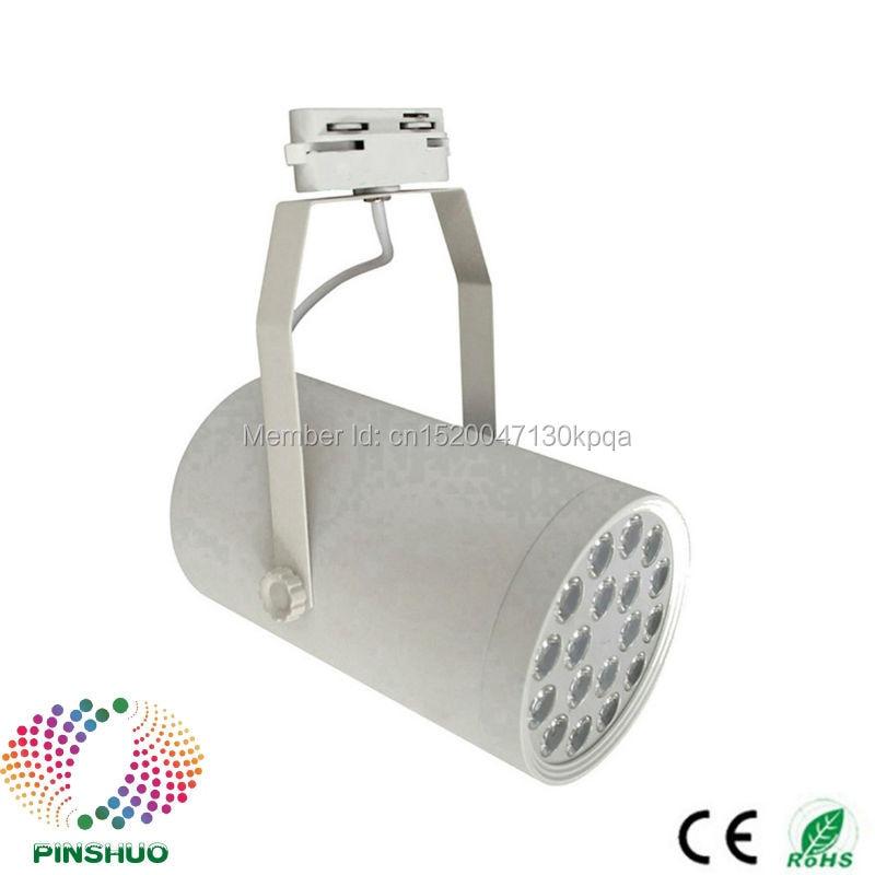 (60 db / tétel) 3 éves jótállás Bridgelux Chip 7W 12W LED-es - Beltéri világítás