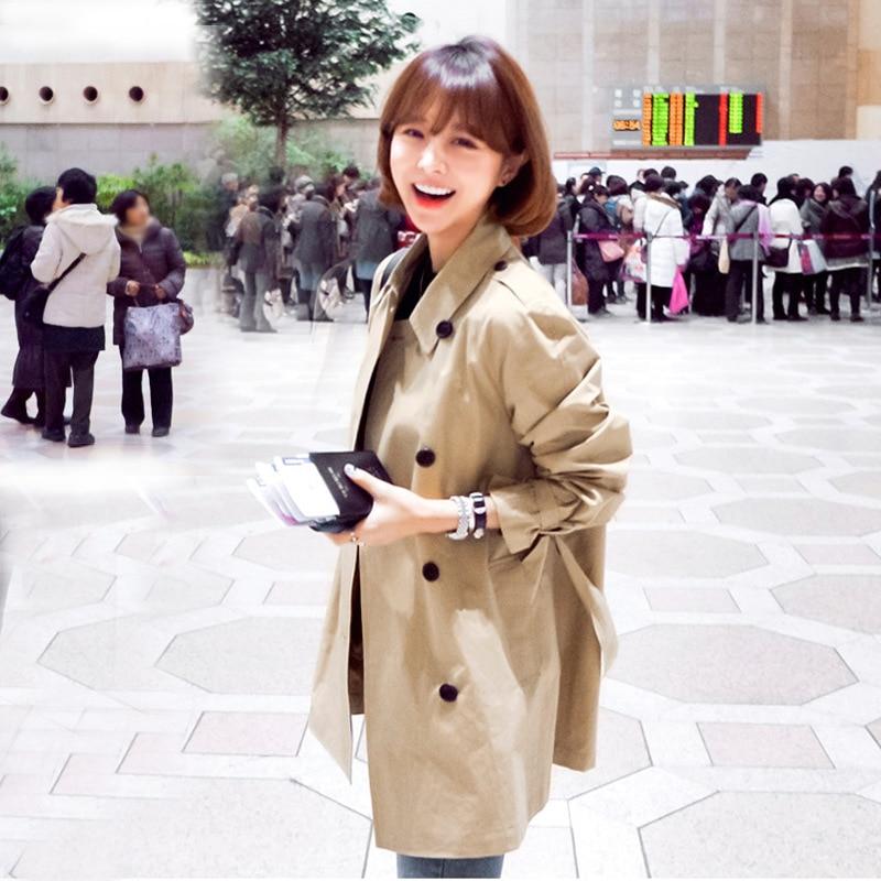 Popular Womens Coats Petite-Buy Cheap Womens Coats Petite lots ...