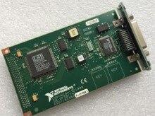 Промышленные NI SB-GPIB/TNT 182390F-01 REV.1 182392C-01 IEEE 488 Интерфейсная Плата для sun workstation
