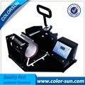 Цифровой кружка сублимации печатная машина чашки жары принтер с CE утвержден